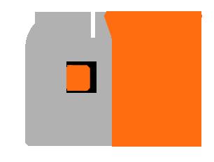 FV consulenza e ristorazione 👨🏻💻 Creatore di format ristorativi